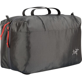 Arc'teryx Index 5 + 5 Bag pilot